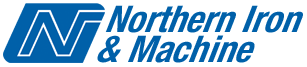 Northern Iron & Machine